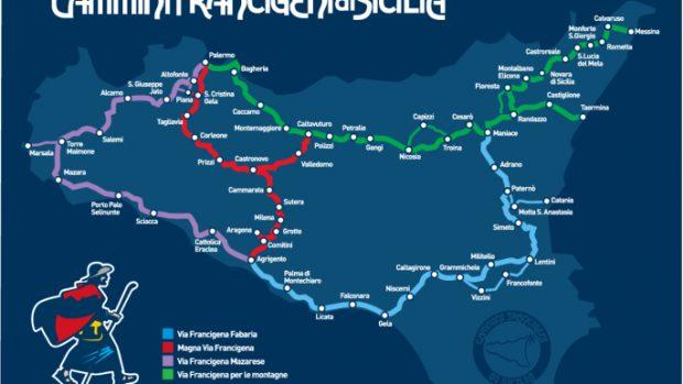 mappa-cammini-sicilia