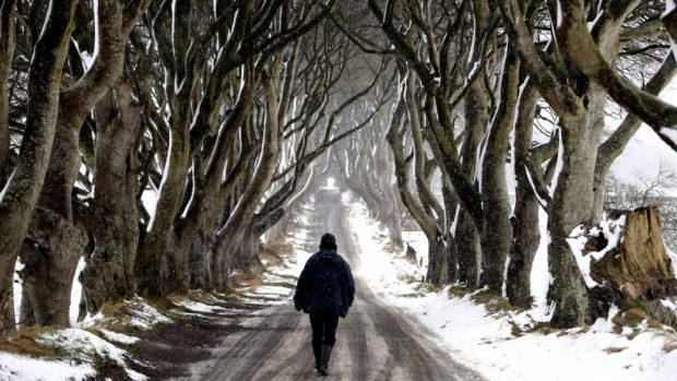 camminare-inverno-4