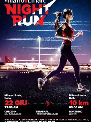 Milano-Linate-Night-Run-locandina