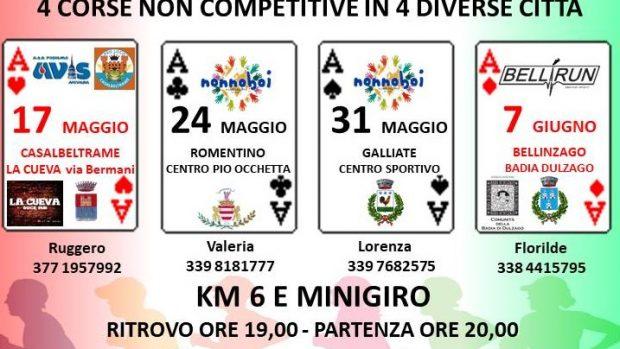 PokerRun2018