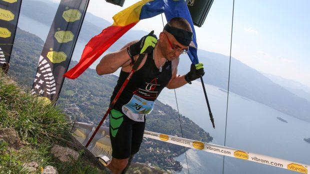 Vertikal sass de fer 21apr18 - Constantin Bostan - PHOTO_LUCA MUTTI_
