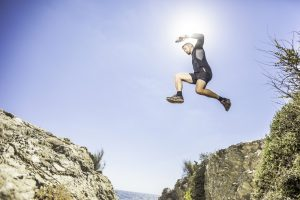 ACTION-X3_CLIFF_JUMP-0840