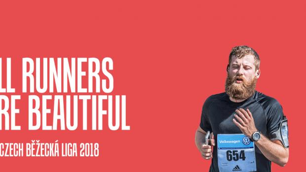 Prague Marathon2