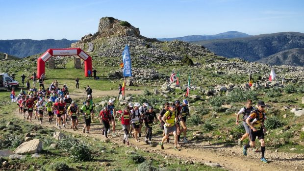 Sardinia trail1