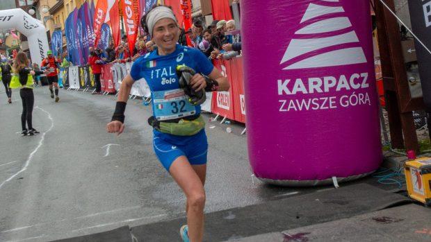 Rampazzo_Karpacz2018