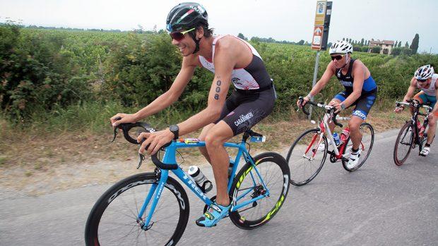 triathlon-sirmione_36716623533_51d392e1a0_o