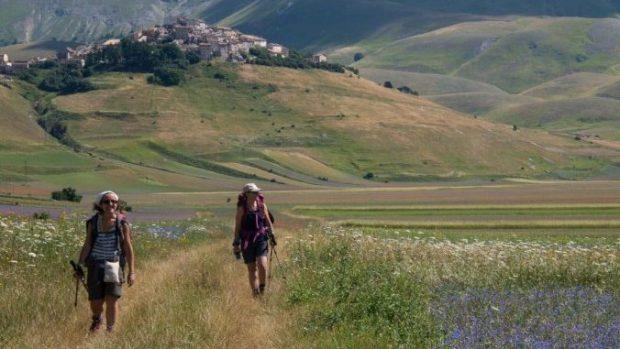Cammino-Terre-Mutate-Castelluccio-di-Norcia_Fioritura-676x400
