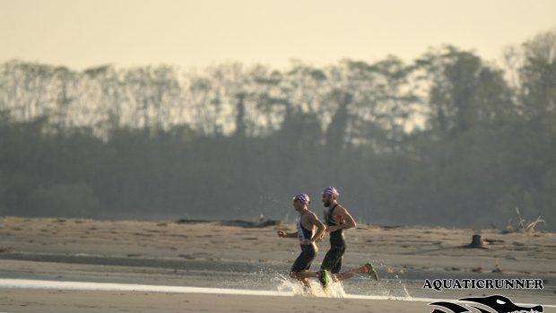 Aquaticrunner 2018