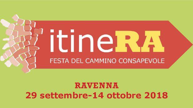 itinera-1