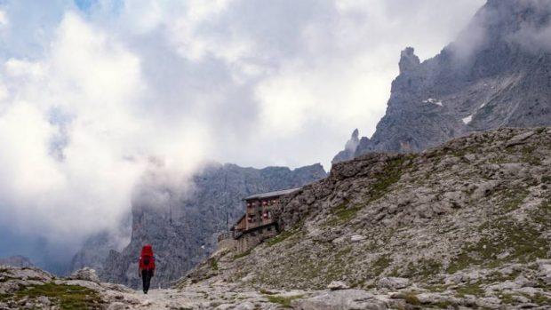 Sentiero Italia (foto Sara Furlanetto)