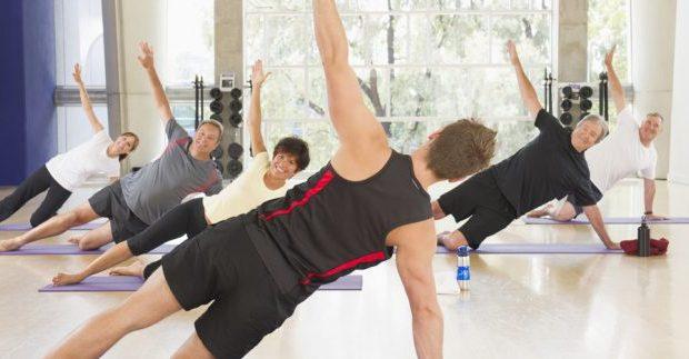 Yoga-Group-830x323