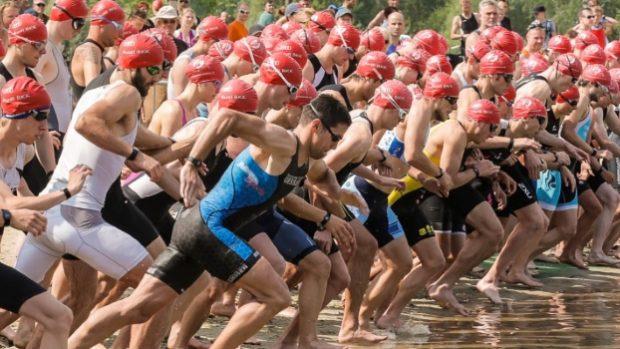 Triathlon_Slider_Start_1000x350