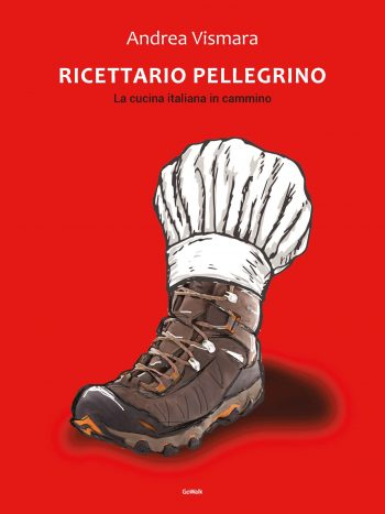 Ricettario-pellegrino_GO-WALK