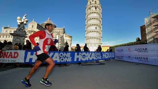 Foto 2017 Piazza Miracoli Torre