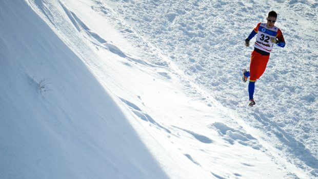 winter triathlon 180127-cheile-gradistei-hr-msj-040-2