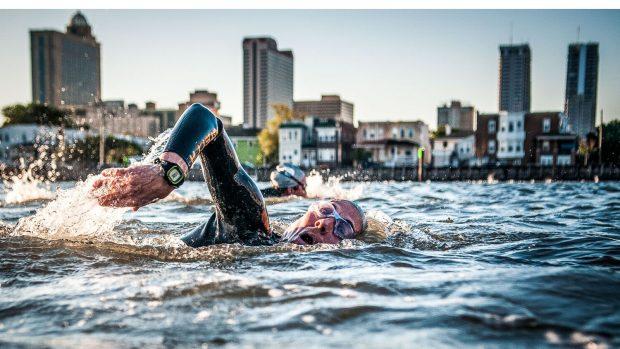 2015 atlantic city swim 1600