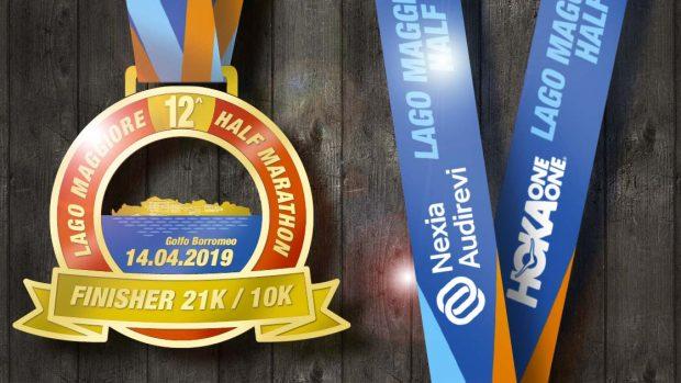 Medal_Facebook